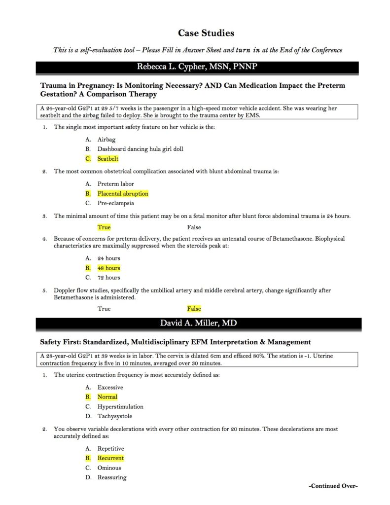 11-Case Study questions-1373 p1