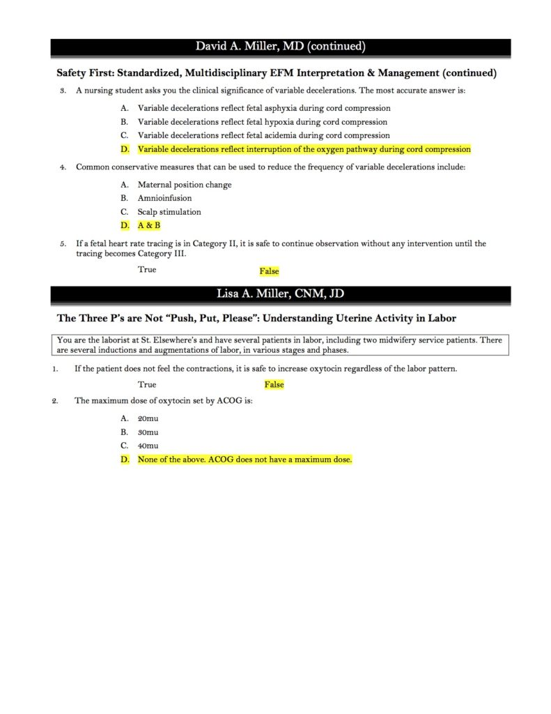 11-Case Study questions-1373 p2